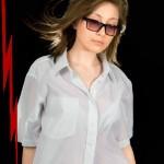Идеальная жена - все ли зависит от женщины?