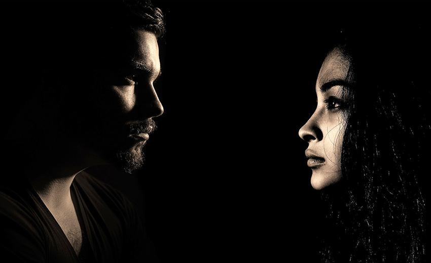 Мужчина и женщина - роли и разница